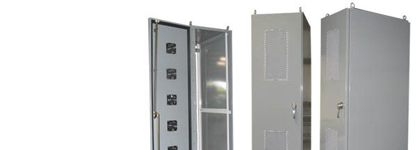 SCxintao Engineering – Guide for NEMA/IP Enclosure products
